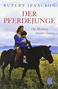 Der Pferdejunge (Original: The Horseboy)