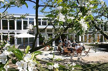 ERGON-Ausbildungszentrum