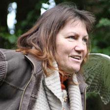 Klaudia Brommund