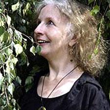 Naturheilpraxis Erika Lange-Kretschmann