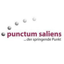 Punctum saliens – Schule für Klassische Homöopathie