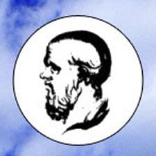 Sokrates-Universitäts-Verein (SUV) e.V.